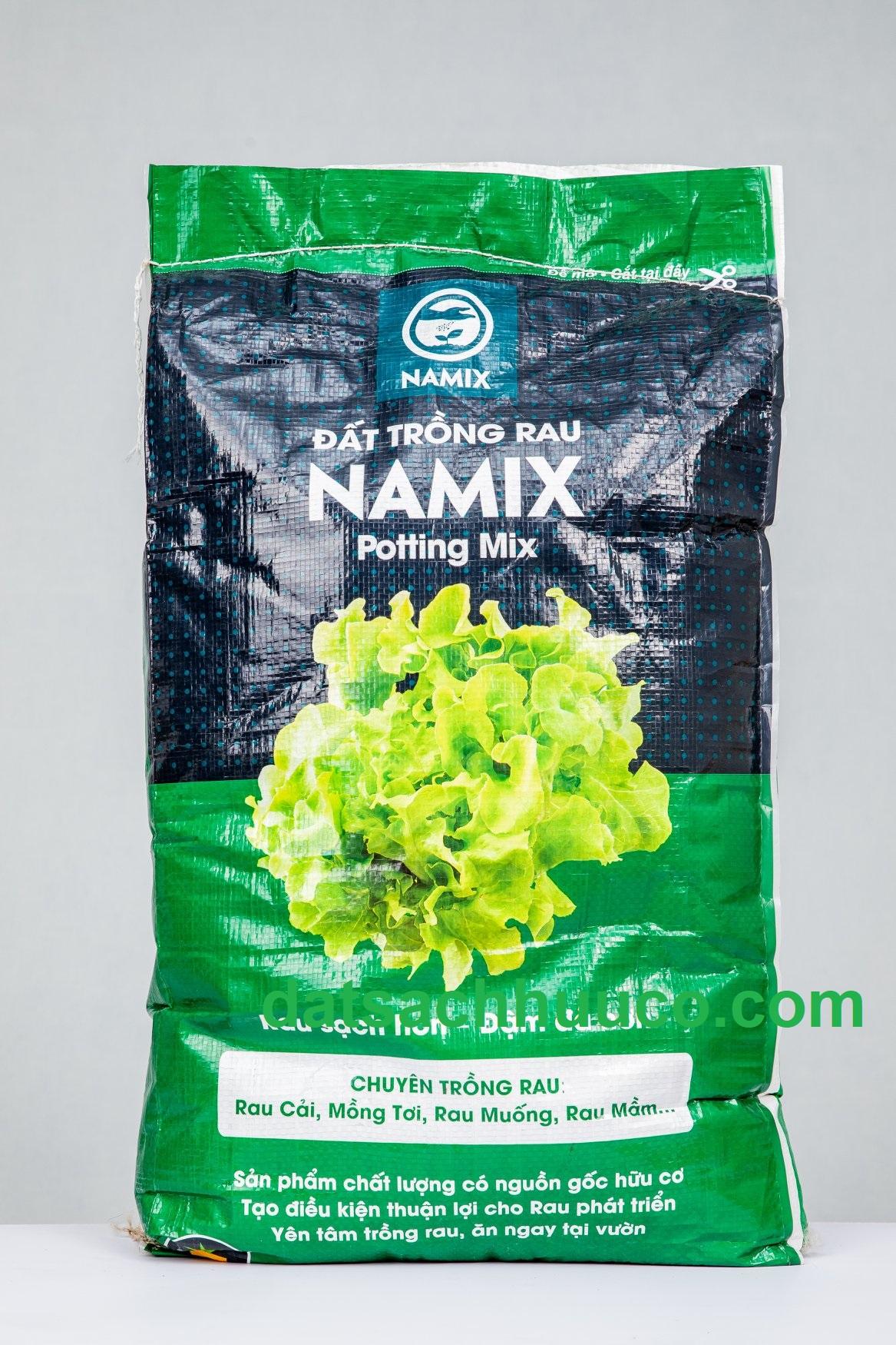 bao-dat-trong-rau-Namix